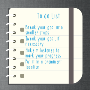 Resolution Challenge Day4